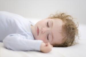 one-year-old-sleeping